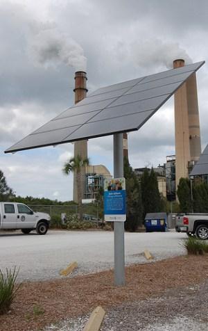 solar-trees-vert-stacks