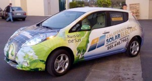 ad-wrap-cal-sol-electric