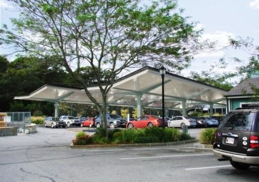m-vineyard-solar-canopy