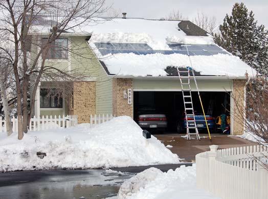 snow-feb-2012-house