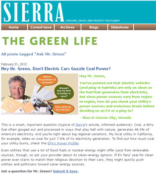 mr-green-page