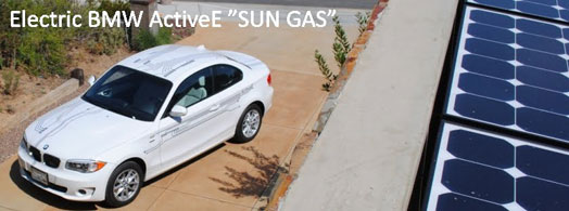 norbys-activee-with-solar