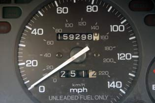 acura-20-odometer