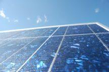 solar-panel-for-big-better