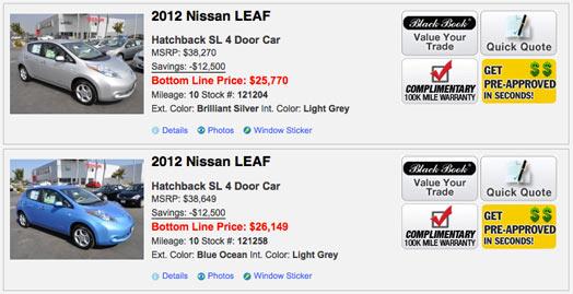 LEAF-dealer-discounts