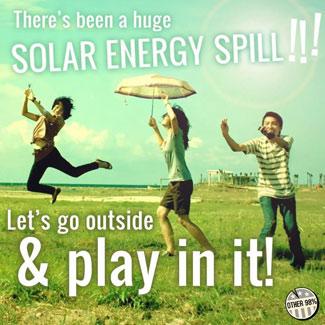 solar-spill