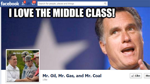mr-oil-mr-gas-mr-romney