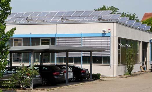 solar-germany-big-roof