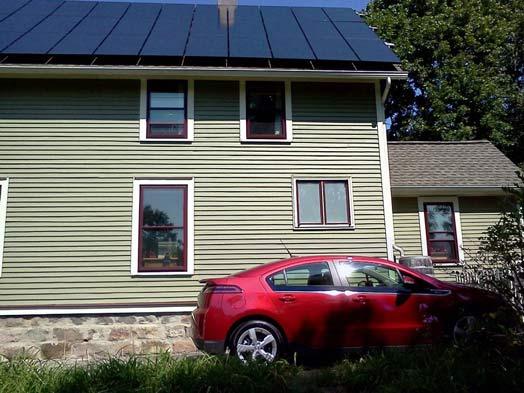 solar-volt2