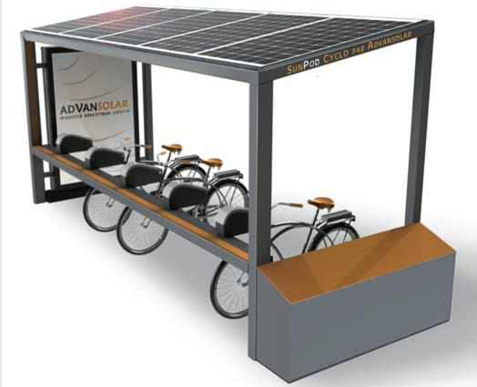 sunpod-cyclo