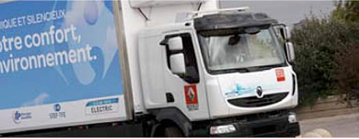 paris-EV-delivery-truck