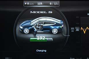 tesla-model-S-charge