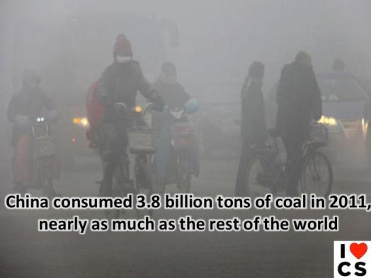 china-clean-coal