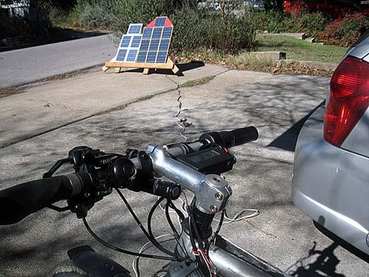 solar-charged-bike