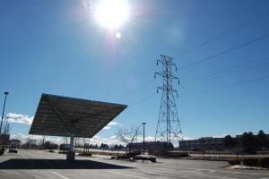 solar-EV-canopy2