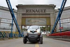 renault-front