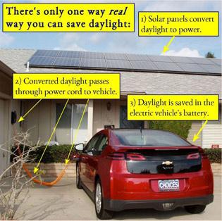 volt-solar-home-photo
