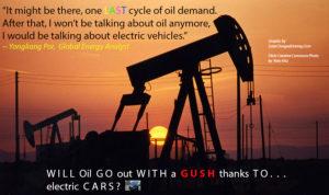 texas-oil-900px