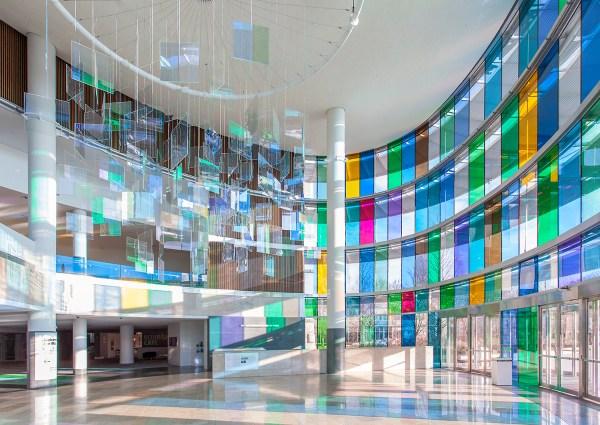 Designer Window Film Solar Concepts Tint