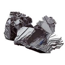 Cadmium Telluride CdTe Solar Panel Material