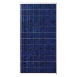 Top Rated Solar Panels