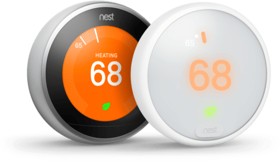 Energy-Efficiency-Homes-Nest-Thermostat