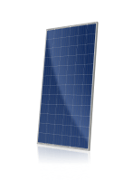 Canadian Solar 320 Watts