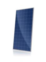 Canadian Solar 320 Watts