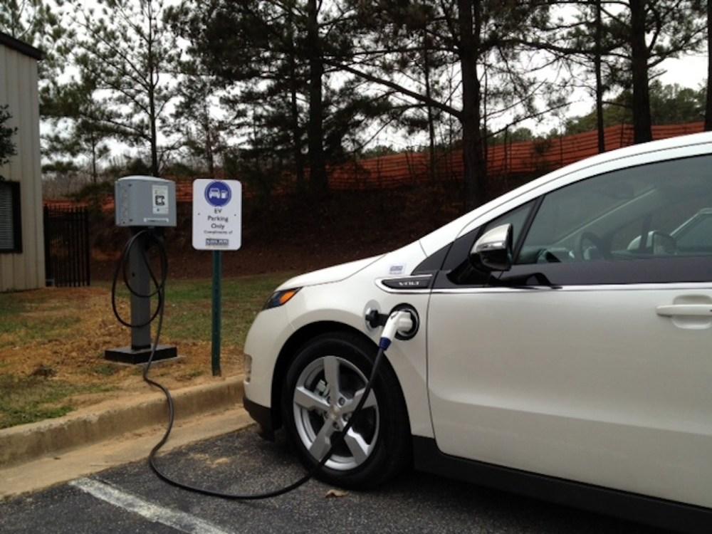 medium resolution of netzero usa level 2 electric vehicle charging stations