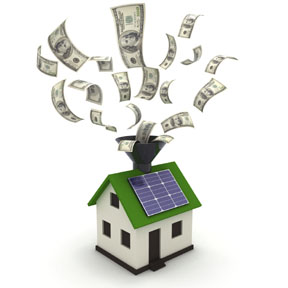 Advantages And Disadvantages Of Solar Energy Top 10 Pros