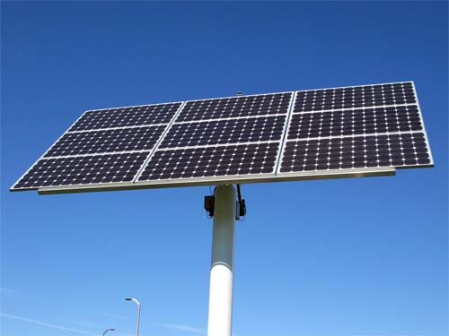 Bad Things About Solar Energy Solar Energy Facts