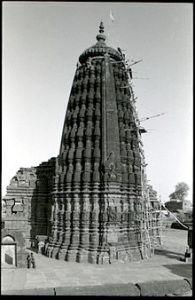 Udaipur, VIJAY SINGH