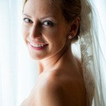 Wedding Photography at the Smith Barn in Peabody, MA (4)