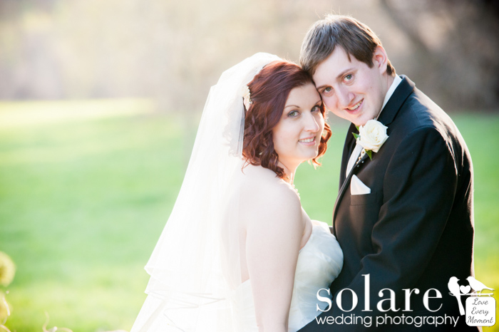 Wedding photography at The Inn at Woodstock Hill (8)