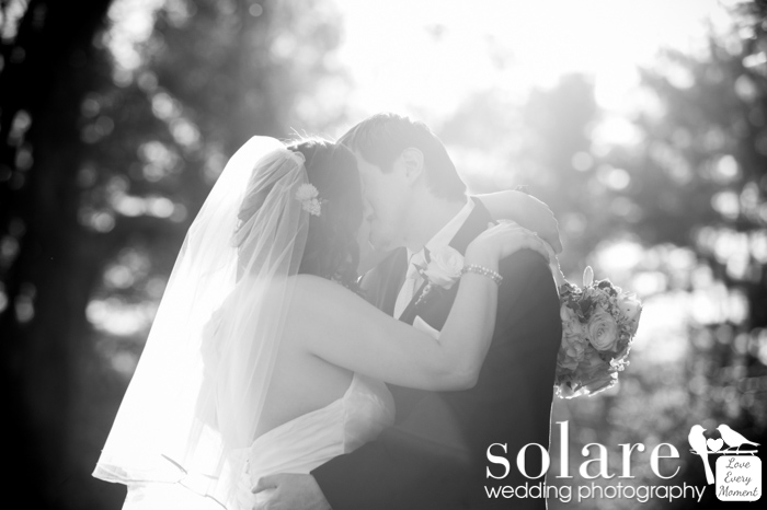 Wedding photography at The Inn at Woodstock Hill (7)