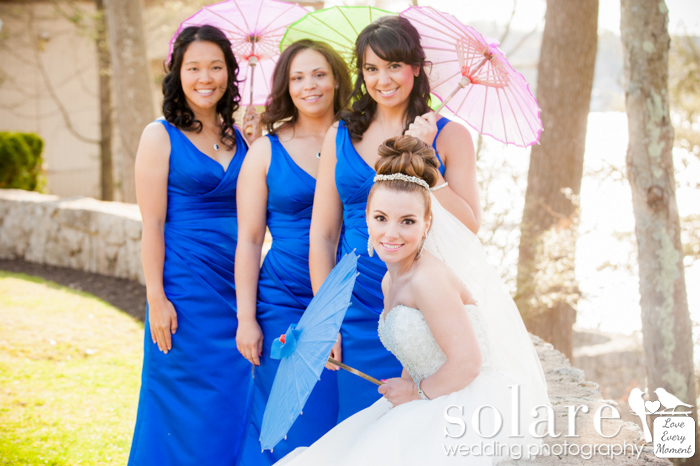 Wedding Photography at Lake Pearl Luciano's (9)