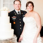 Wedding Photography at Wedgewood Pines Country Club (3)