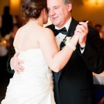 Wedding Photography at Wedgewood Pines Country Club (2)