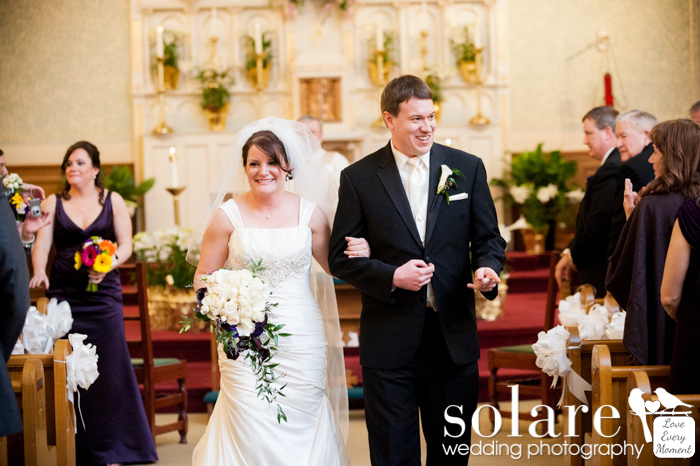 Wedding Photography at Wyndham Hotel in Beacon Hill Boston (14)