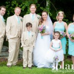 Wedding Photography at Wedgewood Pines Country Club (11)