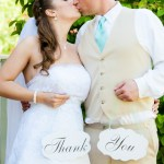 Wedding Photography at Wedgewood Pines Country Club (1)