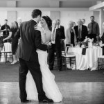 new hampshire wedding photographers