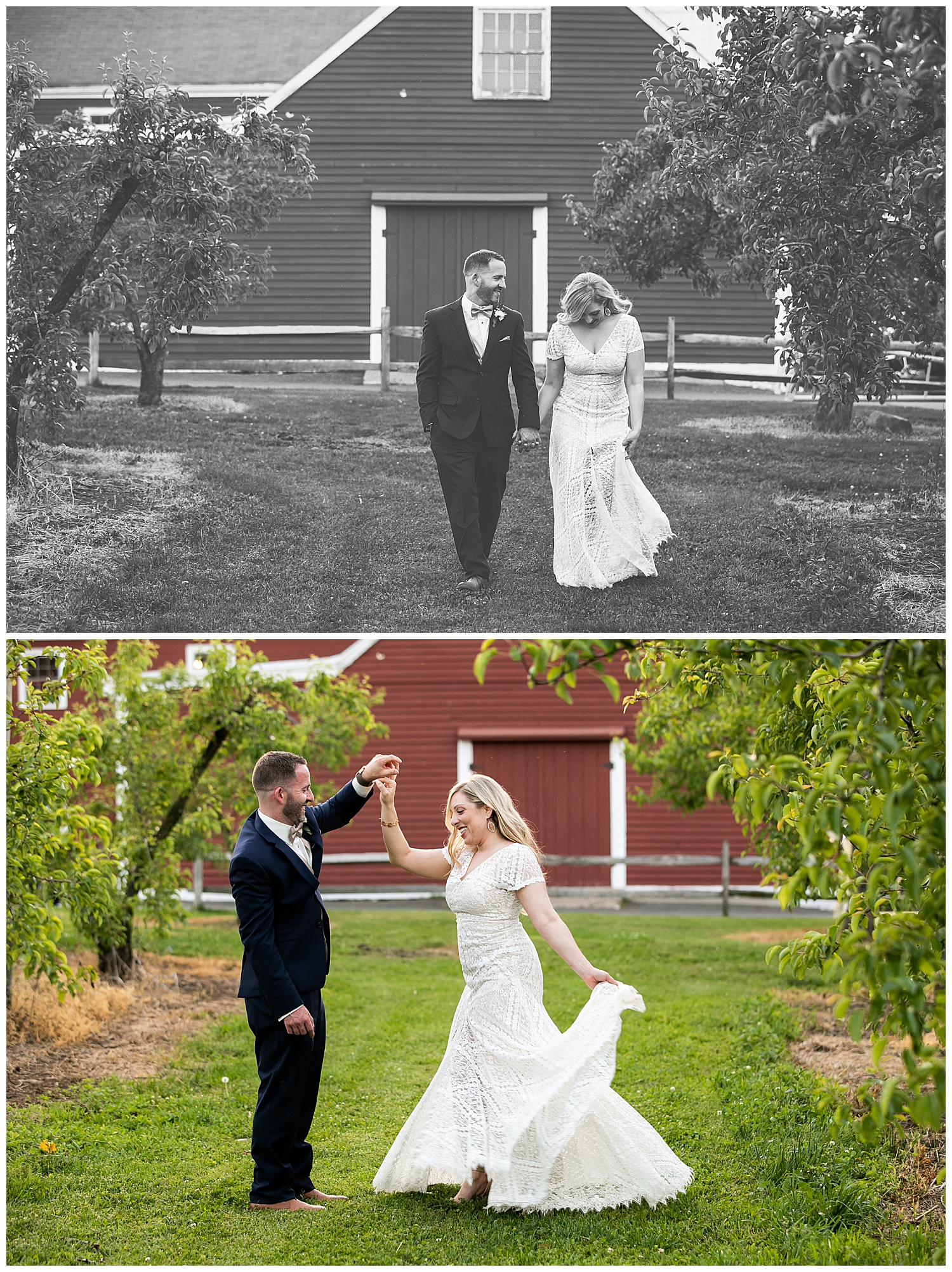 Bride & Groom,social media,