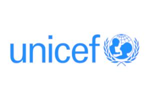 UNICEF_Logo-300x200