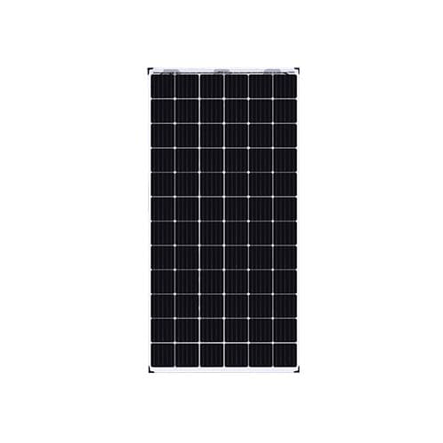 JA-Solar Monocrystalline pv 340W