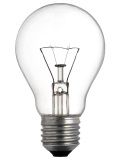 incandescent bulbs make poor dump loads