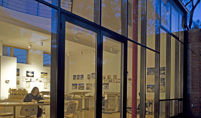 Vertical Glazing  Curtain and Timber Walls  Solar InnovationsSolar Innovations