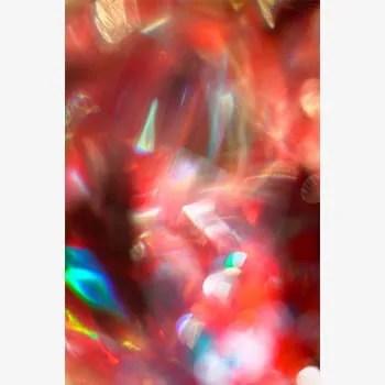林 優子 写真展「My Camera + Contemporary Jazz」