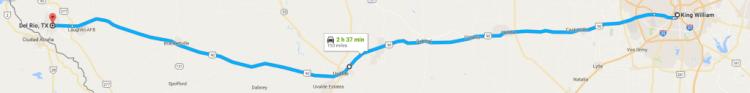 san-antonio-to-del-rio-highway-90