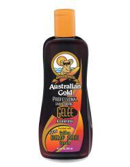 Australian Gold Gelee m/hemp